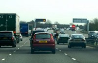 trafficc_ongestion